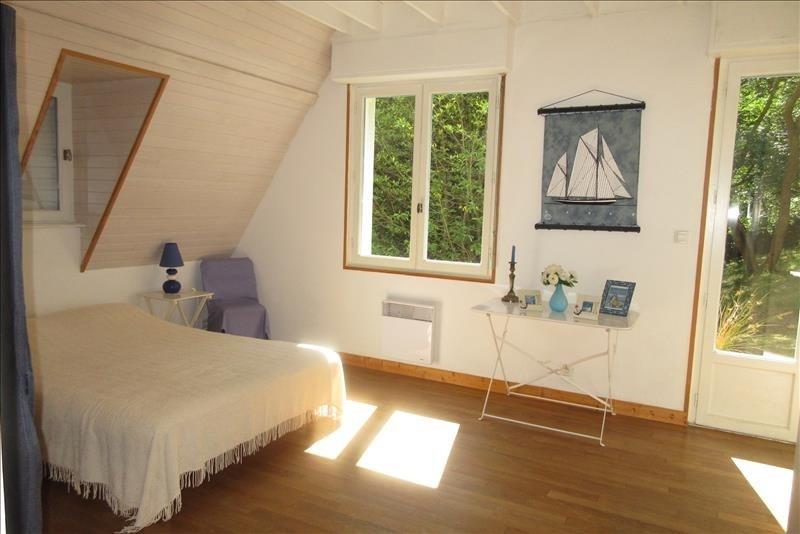 Sale house / villa Beuzec-cap-sizun 312000€ - Picture 7