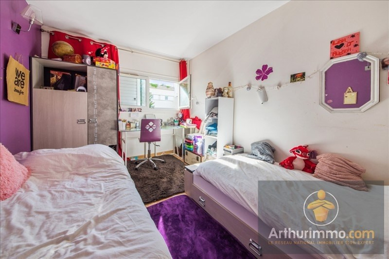Vente appartement Savigny le temple 169 900€ - Photo 6
