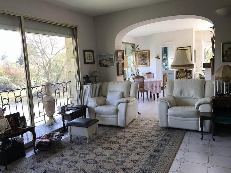Vente maison / villa Villennes sur seine 780000€ - Photo 3