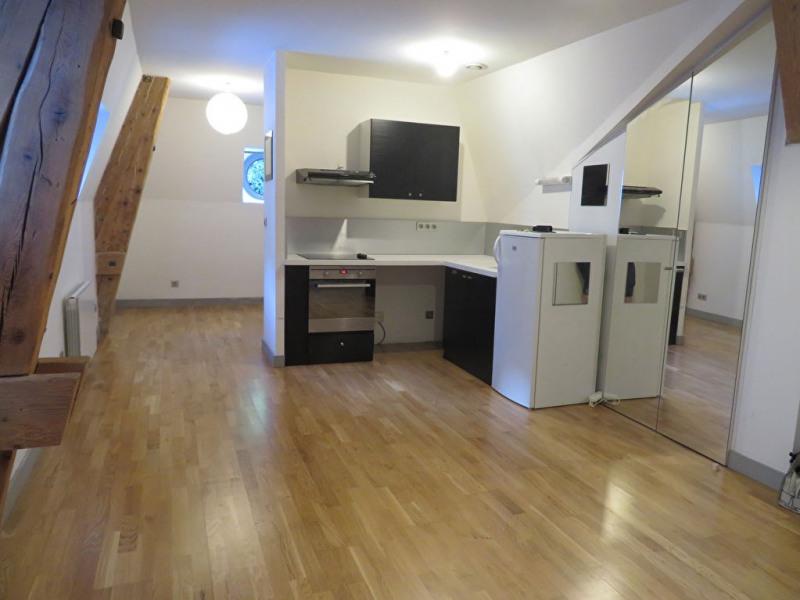 T1 34 m² à louer caluire et cuire
