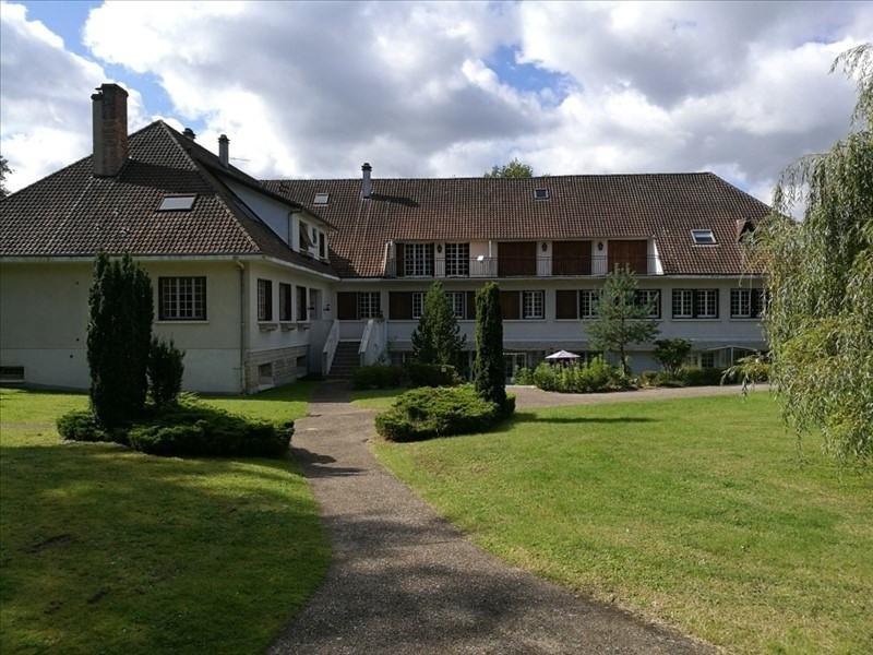 Vente appartement Bois le roi 515000€ - Photo 1