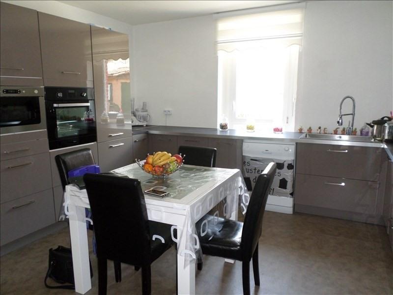 Vente maison / villa Oyonnax 120000€ - Photo 1
