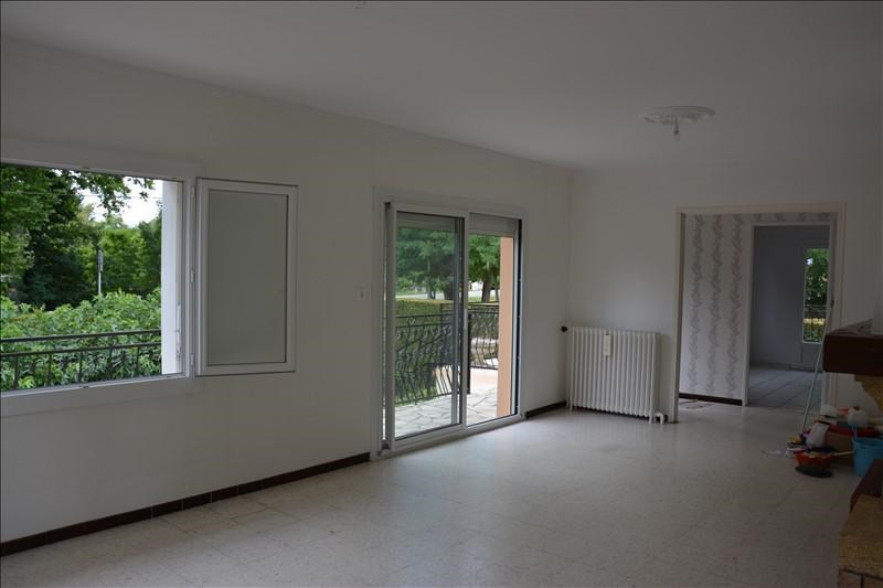 Location maison / villa Verfeil 950€ CC - Photo 6
