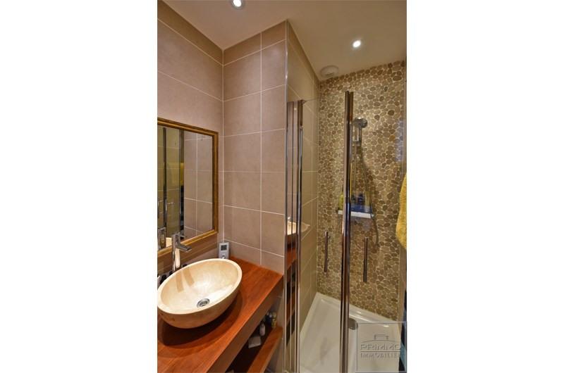 Deluxe sale apartment Lyon 2ème 1400000€ - Picture 8