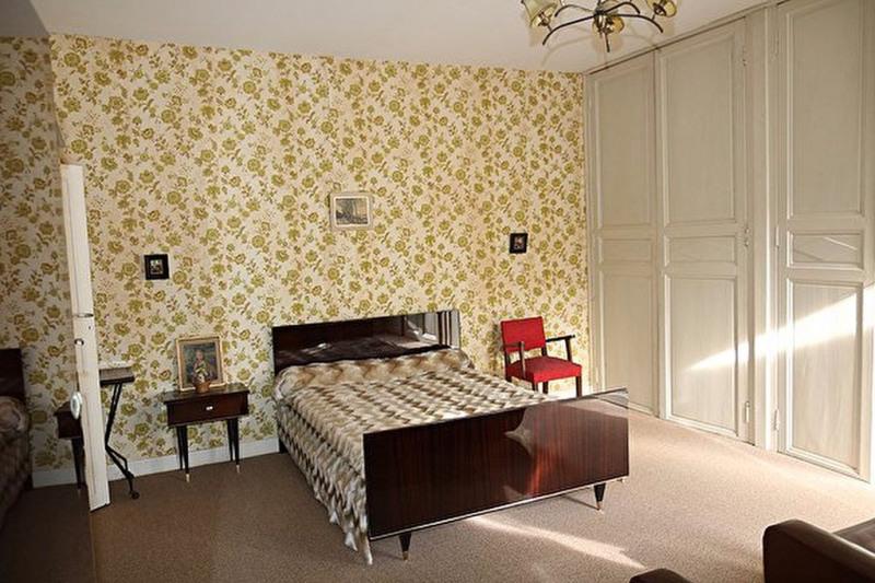 Sale house / villa Agen 172000€ - Picture 5