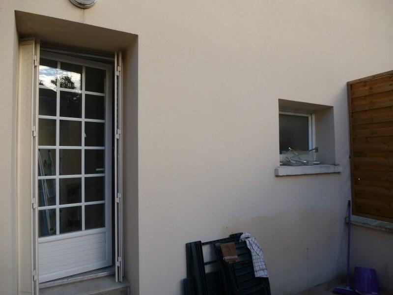 Vente appartement Corbeil essonnes 105500€ - Photo 4