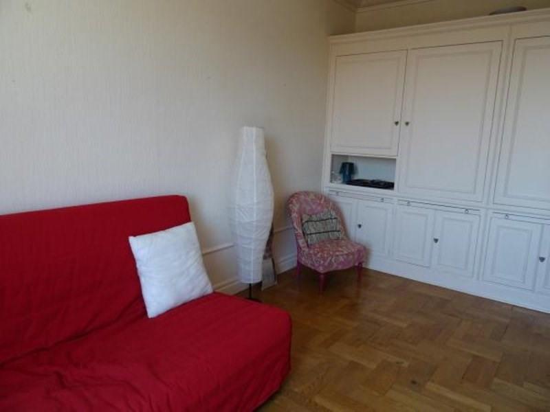 Location appartement Lyon 4ème 700€ CC - Photo 4