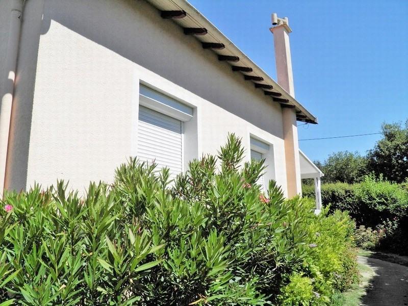 Sale house / villa Albon 178000€ - Picture 4