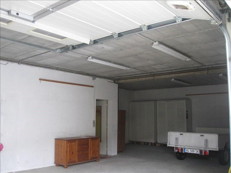 Vente maison / villa Labruguiere 245000€ - Photo 6