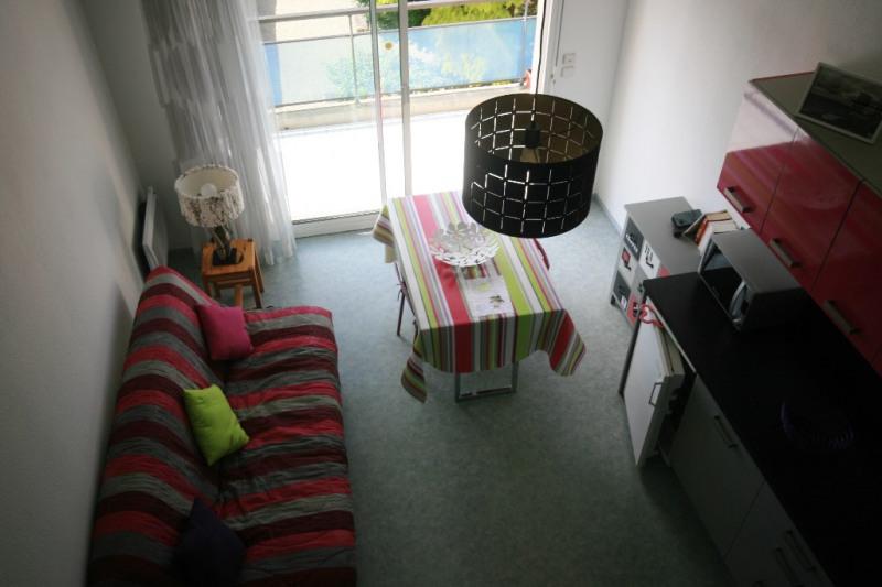 Vente appartement Saint georges de didonne 174900€ - Photo 7