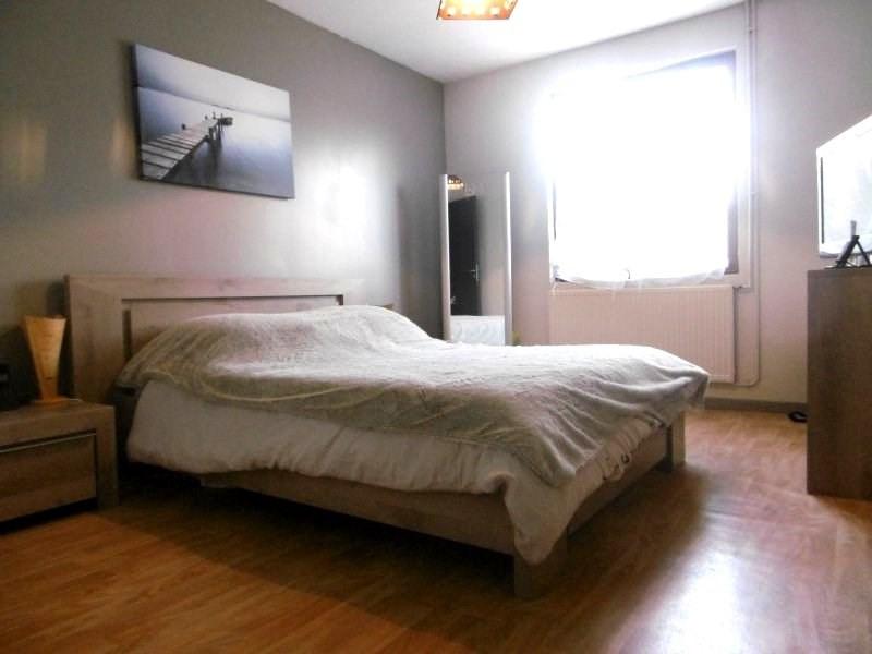 Vente maison / villa Annoeullin 249900€ - Photo 3