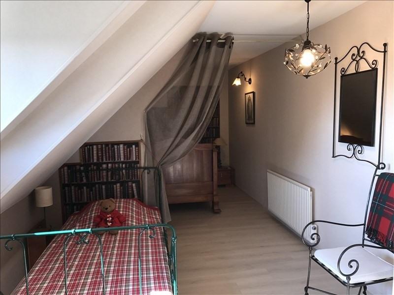 Vente maison / villa Cagny 331578€ - Photo 9