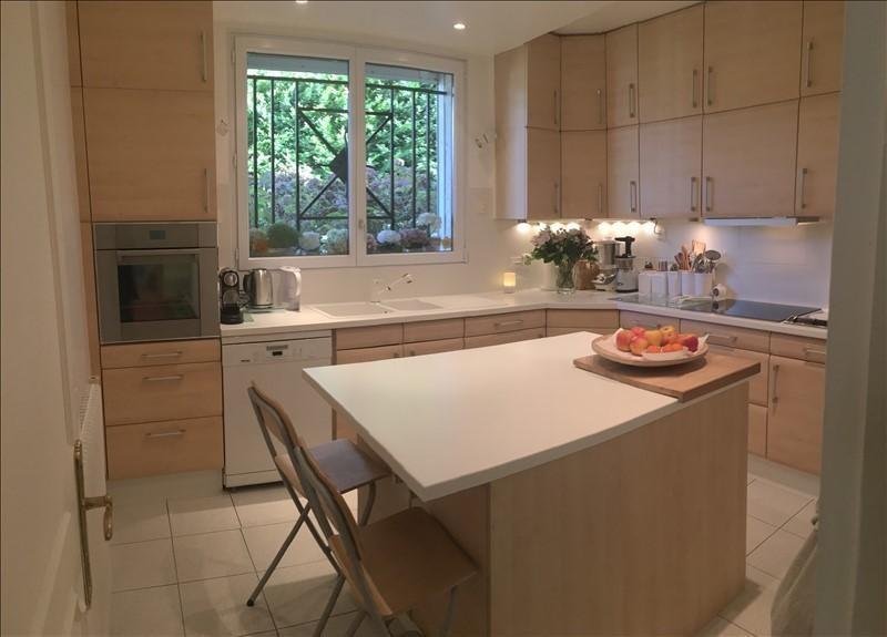 Vente de prestige maison / villa St nom la breteche 1750000€ - Photo 4