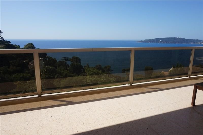 Vente de prestige appartement Toulon 1 050 000€ - Photo 2
