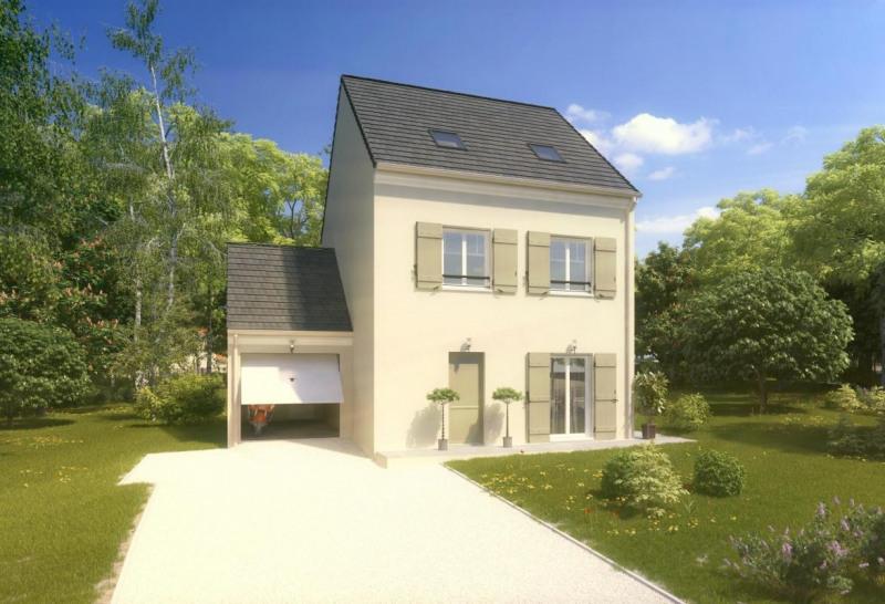 Maison  6 pièces + Terrain 576 m² Rezé par MAISONS PIERRE