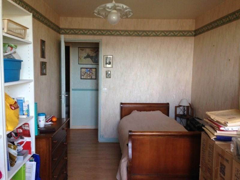 Vente appartement Issy les moulineaux 425000€ - Photo 10