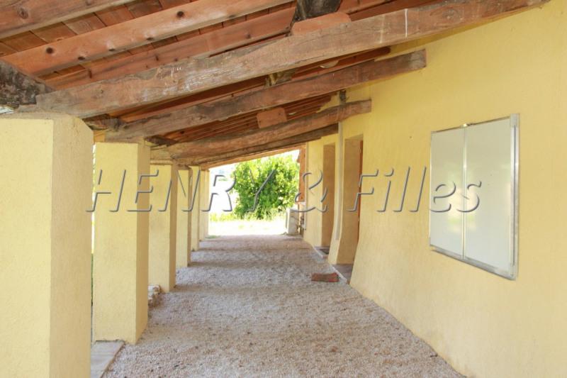 Vente maison / villa Samatan 265000€ - Photo 23