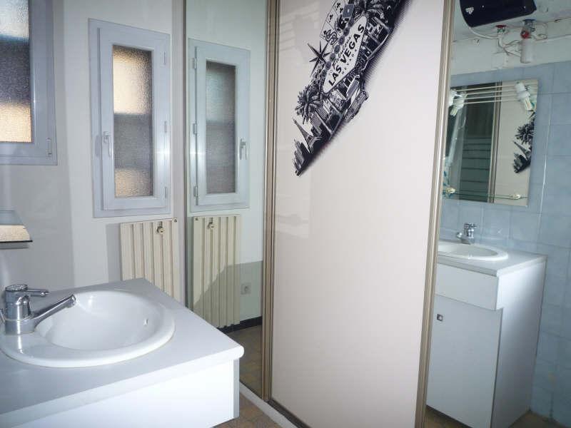 Location appartement Aix en provence 699€ CC - Photo 4