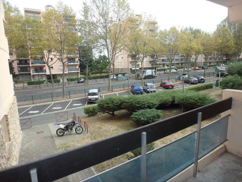 Location appartement Ramonville-saint-agne 561€ CC - Photo 5