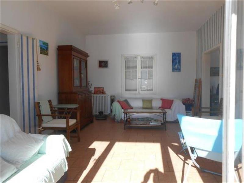Sale house / villa Porto-vecchio 660000€ - Picture 9