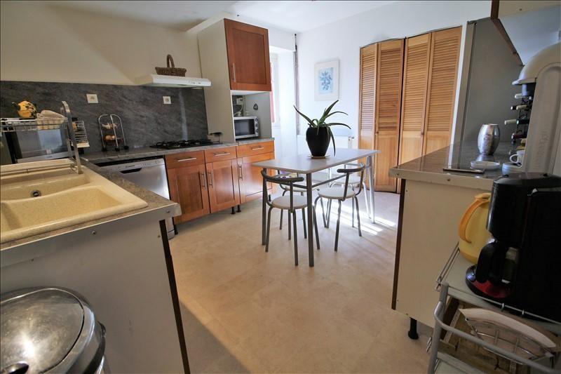 Vente maison / villa Oloron ste marie 208500€ - Photo 2