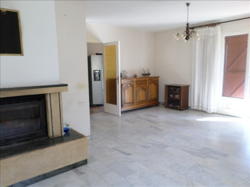 Vente maison / villa Bouloc 300000€ - Photo 5