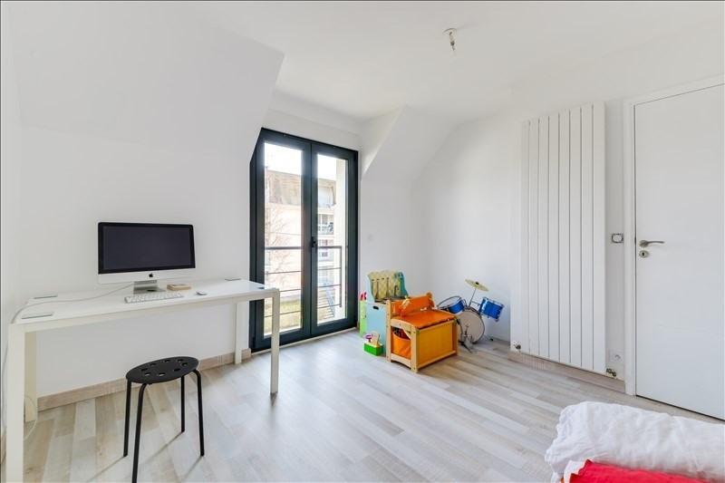 Vente maison / villa Verrieres le buisson 995000€ - Photo 7