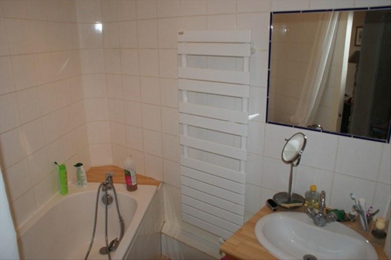 Vente appartement Versailles 367000€ - Photo 7