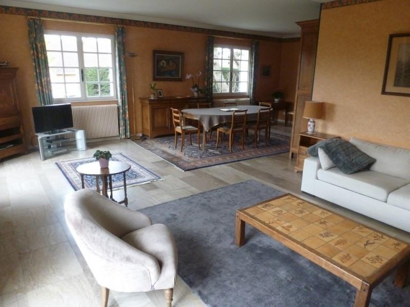 Vente maison / villa Teteghem 348000€ - Photo 2