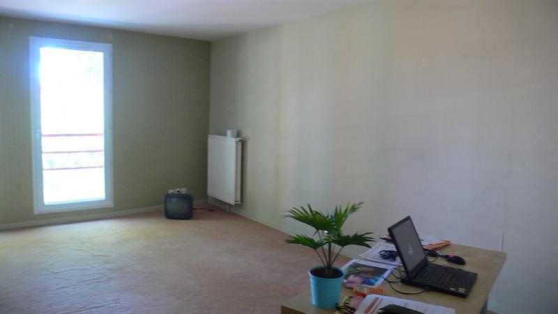 Vente appartement Lille 178000€ - Photo 1