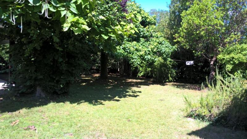 Location vacances maison / villa Sanguinet 480€ - Photo 2