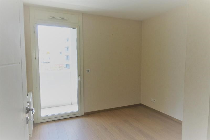 Location appartement Grenoble 1005€ CC - Photo 8