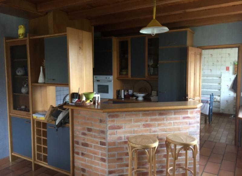 Vente maison / villa Niort 382000€ - Photo 8