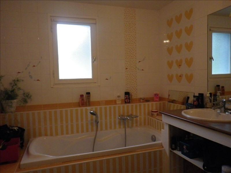 Vente maison / villa La baule 345000€ - Photo 9