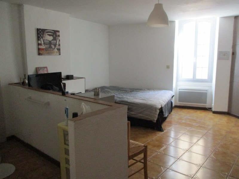 Rental house / villa Alleins 850€ CC - Picture 5
