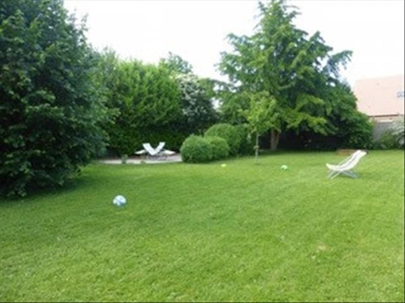 Sale house / villa Machault 426 000€ - Picture 9