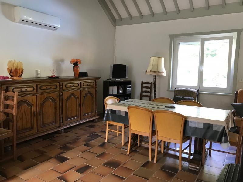 Vente maison / villa Valencin 411000€ - Photo 3