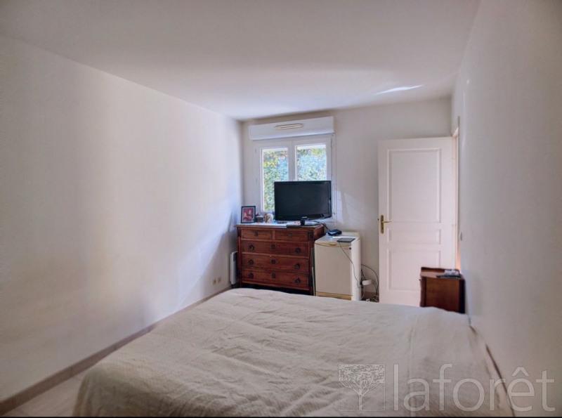 Vendita appartamento Beausoleil 297000€ - Fotografia 4