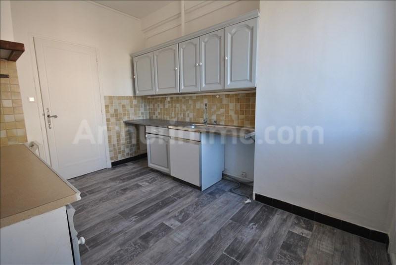 Sale apartment St raphael 337000€ - Picture 3