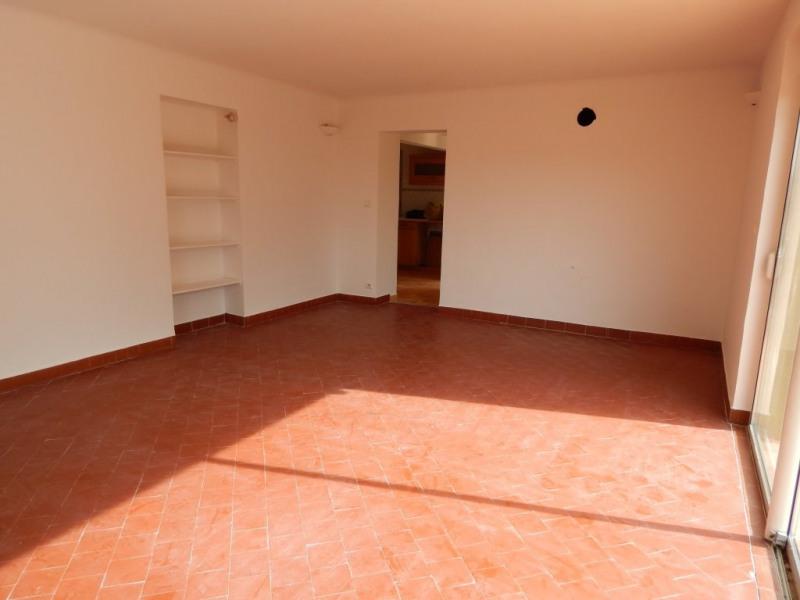 Vente maison / villa Salernes 262500€ - Photo 4
