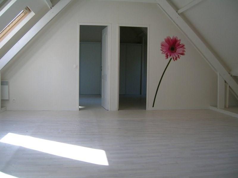 Location appartement Ermenonville 970€ CC - Photo 2