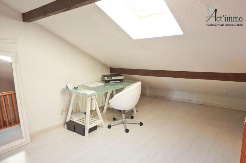 Vente appartement Claix 179000€ - Photo 5