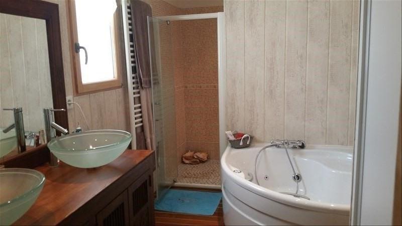 Vente maison / villa Les clouzeaux 495000€ - Photo 5
