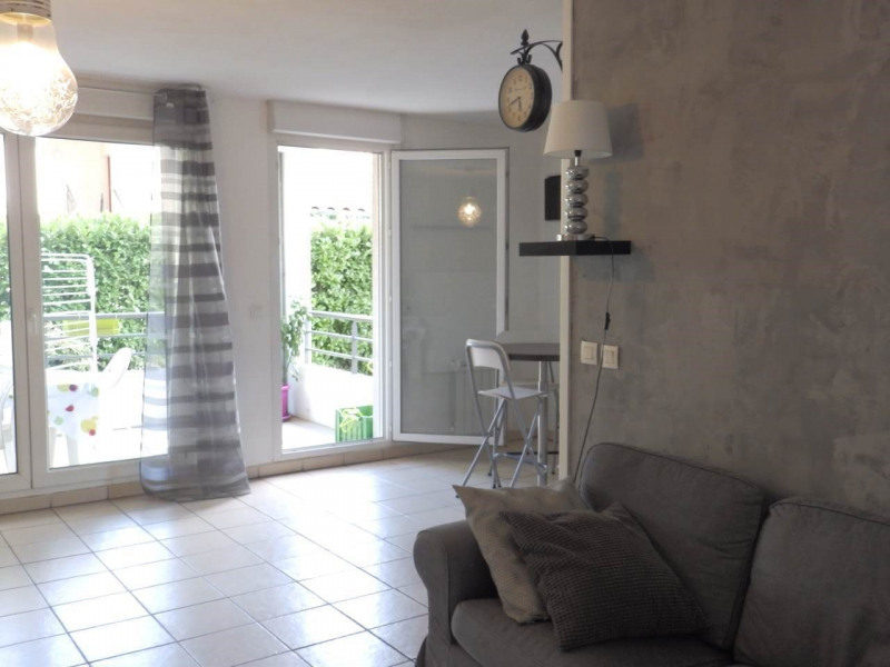 Vente appartement Sassenage 213000€ - Photo 6