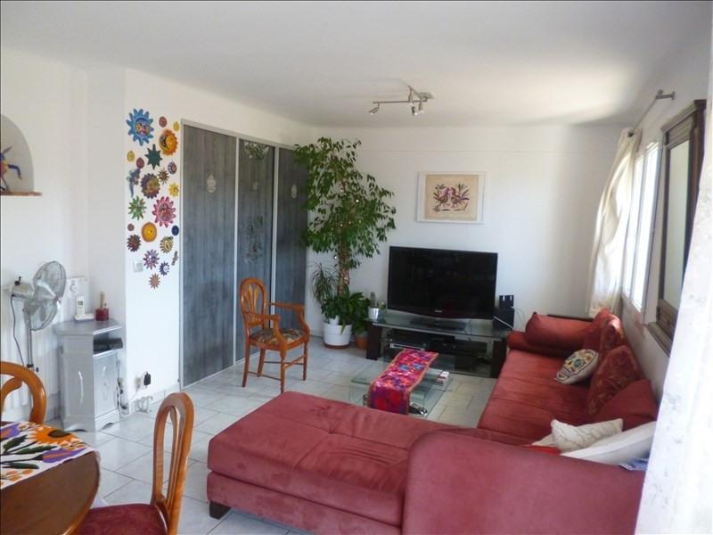 Sale apartment La seyne sur mer 198000€ - Picture 2