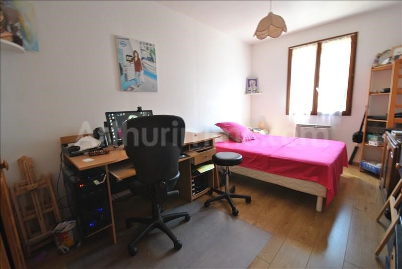 Sale house / villa Frejus 377000€ - Picture 6