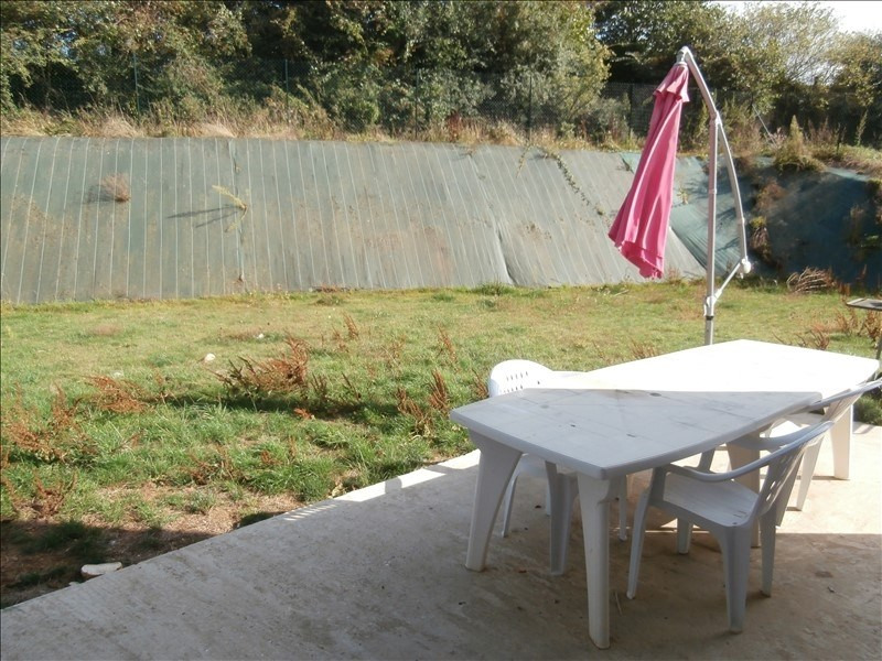 Location maison / villa Bretteville sur laize 700€ CC - Photo 2