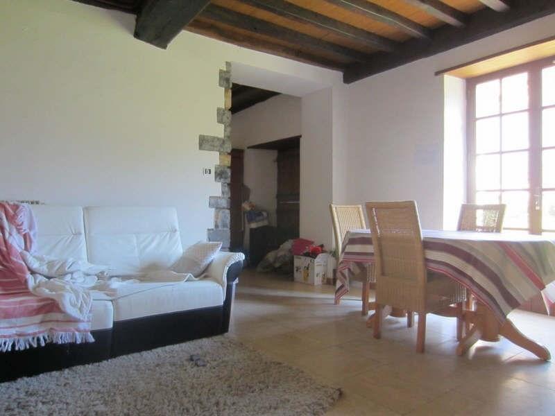 Vente maison / villa Mauleon 185000€ - Photo 10