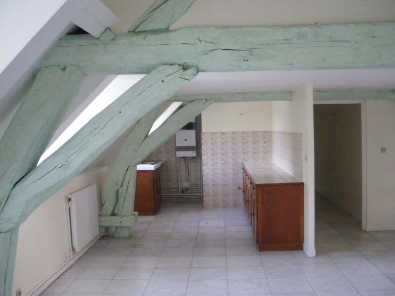 Vente appartement Boissy l aillerie 179000€ - Photo 3