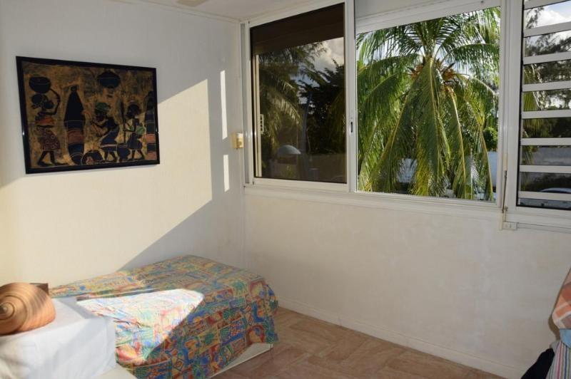 Sale apartment Trois ilets 189000€ - Picture 7